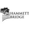 Hammett Bridge Liquids - Sample Pack - 30ml / 0mg