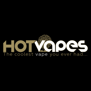 HotVapes E-Liquids - Sample Pack - 30ml / 0mg