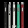 Eleaf iCare 140 Vape Starter Kit - Red