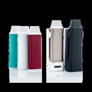 Eleaf iCare Mini Starter Kit - Black