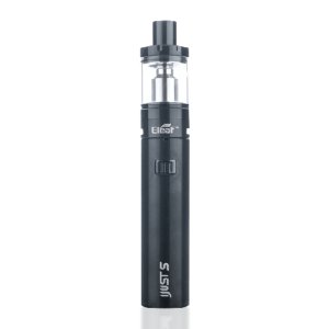 Eleaf iJust S Starter Kit - Black