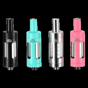Innokin Endura Prism T18 Tank - Pink