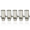 Innokin iSub SS BVC Coil (5-Pack) - Default Title