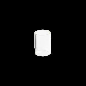 Innokin iSub G Pyrex Glass Replacement - Default Title