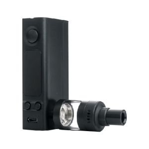 Joyetech eVic Vtwo Mini with Cubis Pro Full Kit - Black