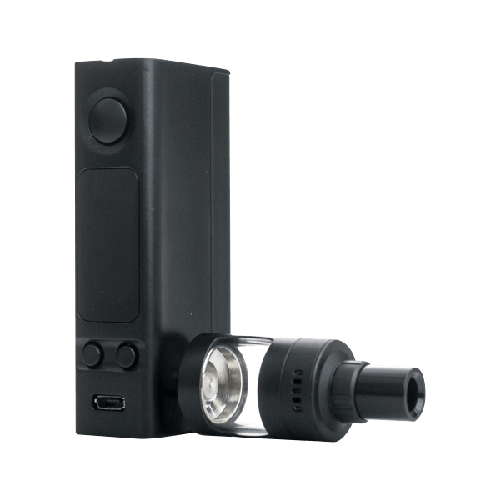 Joyetech eVic Vtwo Mini with Cubis Pro Full Kit - Black