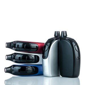 Joyetech Atopack Penguin All-in-One Vape Starter Kit - Black