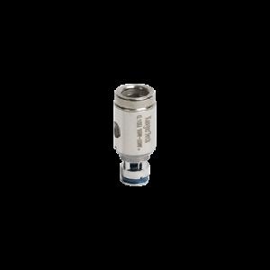 Kanger SSOCC Coils (5-pack) - 0.5 ohm