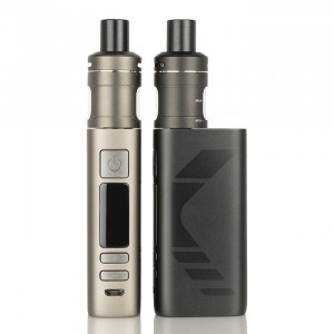 Kanger Subox Mini V2 60W Vape Starter Kit