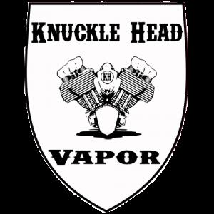 Knucklehead Vapor Co. - Sample Pack - 30ml / 0mg