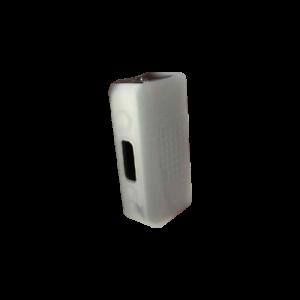 Koopor Mini Silicone Case - White