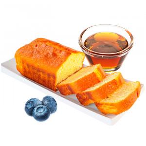 Maple Berry Cake Vape Juice