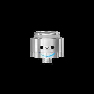 Melo Atomizer Base - Default Title