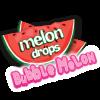 Melon Drops E-Liquid - Sample Pack - 60ml / 0mg