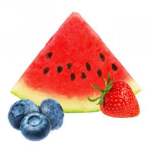 Melon Berry Razz Vape Juice