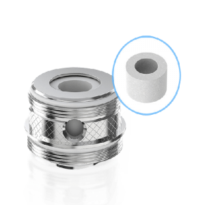 Joyetech MG Ultimo Replacement Coils - 0.5 ohm Ceramic