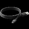 Micro USB - Default Title