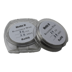Nichrome Wire - 20GA