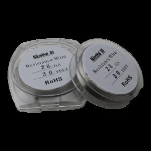 Nichrome Wire - 30GA