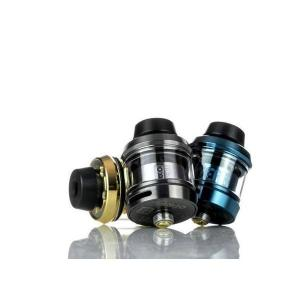 OFRF Gear RTA 24mm Rebuildable Tank Atomizer