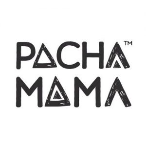 Pachamama E-Liquid - E-Liquid Collection - 180ml - 180ml / 3mg