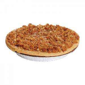 Pie Crust Vape Juice