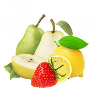 Prickly Berry Vape Juice