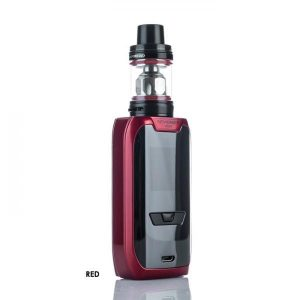 Vaporesso Revenger Mini 85W TC Vape Starter Kit - Red