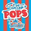 Slotter-Pops By Lost Art Liquids - O.G.B. - 30ml / 0mg