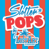 Slotter-Pops By Lost Art Liquids - O.G.B. - 60ml / 12mg