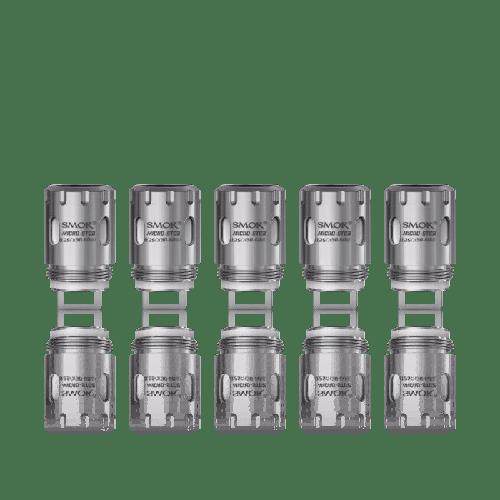Smok Micro Coils - Smok Micro CLP2