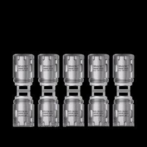 Smok Micro Coils - Smok Micro MTL core