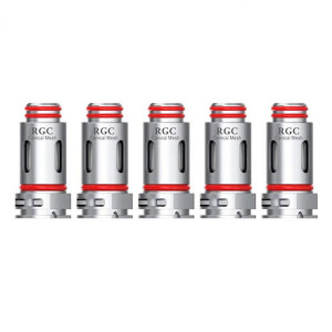 Smok RGC Replacement Coils (5 Pack)