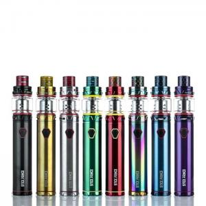SMOK Stick Prince with TFV12 Prince Vape Starter Kit
