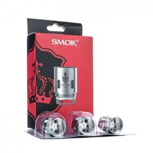 SMOK TFV12 Prince Replacement Coils (3-Pack)