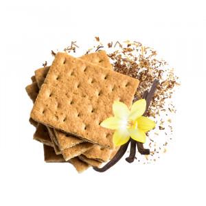 Smokin' Crackers (E-Liquid)