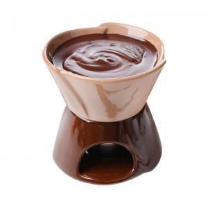 Smooth Chocolate Vape Juice