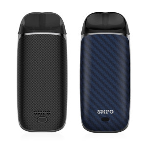 SMPO Vape Pod Starter Kit