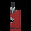 Tesla Stealth Mini Starter Kit - Red