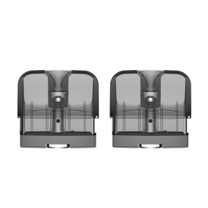 Suorin Reno Replacement Pod (2 Pack)