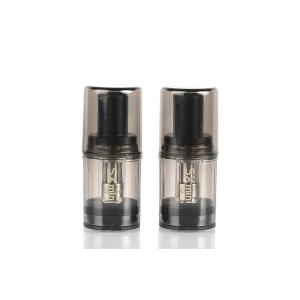 SXmini Mi Class Replacement Vape Pod (2-Pack)