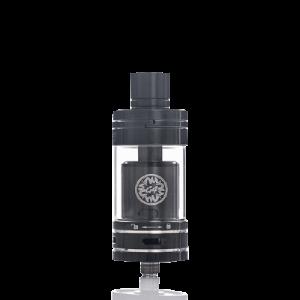 Smok TF-RTA - Black