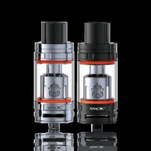 Smok TF-V8 Cloud Beast Tank - Black