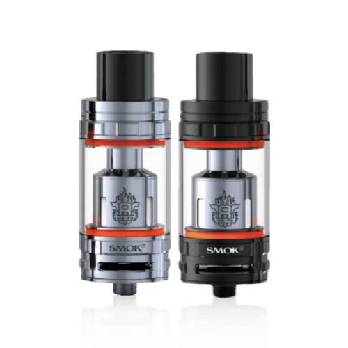 Smok TF-V8 Cloud Beast Tank - Black