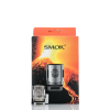 SMOK TFV8 Replacement Coils (3-Pack) - T10 0.12ohm