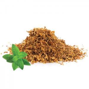 Tobacco Menthol