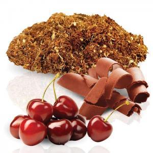 Chocolate Cherry Tobacco
