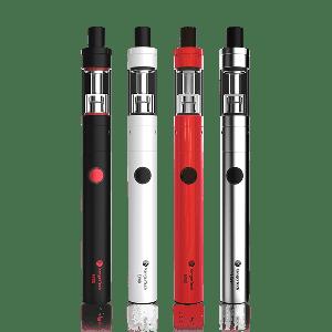 Kanger Top Evod Starter Kit
