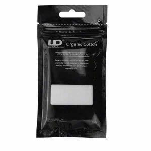UD Japanese Organic Cotton (5-Pack)