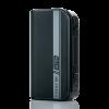 Innokin Coolfire Ultra TC150 Express Vape MOD - Black